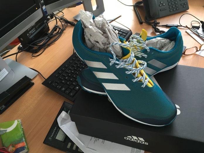 Adidas spikes.jpg